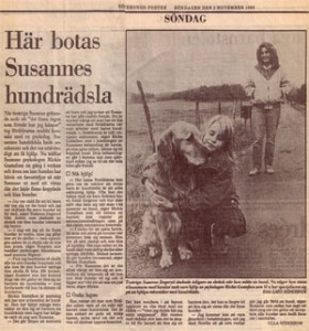 GP 2 november 1986