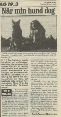 aftonbladet-1987