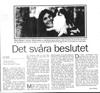 Blekinge Läns Tidning 2004