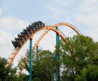 roller-coaster-1404398083Sdv