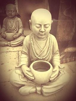buddhistmunk