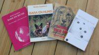 böckerna Att förlora en hund